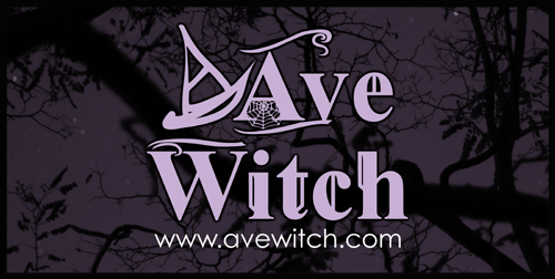 Ave Witch: A Satanic blog written by a Satanic witch.
